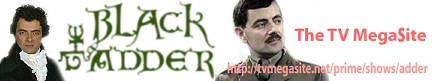 BlackAdder Banner #3