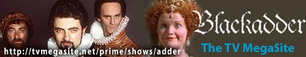 BlackAdder Banner #2
