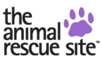 Click to help rescue animals!