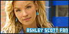 Ashley Scott icon