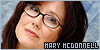 Mary McDonnell icon