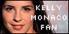Kelly Monaco Fan