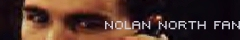 Nolan North Fan
