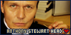 Anthony Head icon