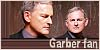 Jack Bristow / Victor Garber icon