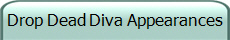 Drop Dead Diva Appearances