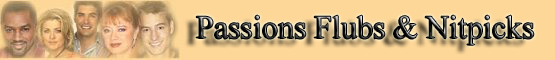 Passions Flubs banner