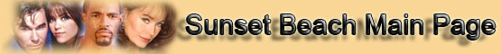 Sunset Beach Main Page banner