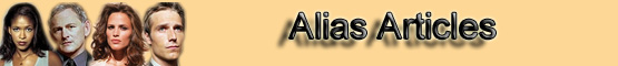 Alias Articles Banner