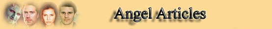 Angel Articles Banner