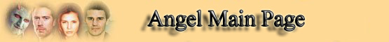 Angel Main Page Banner