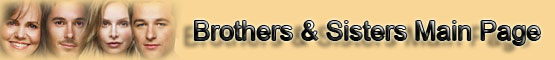 Brothers and Sisters Main Page banner