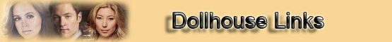 Dollhouse Links banner