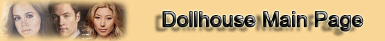Dollhouse Main Page banner