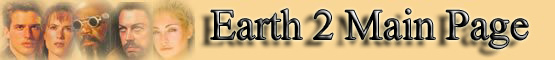 Earth 2 Main Page banner