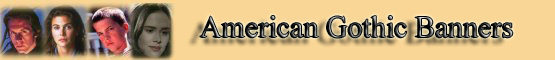 Link to us American Gothic banner