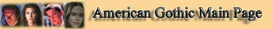 American Gothic Main Page banner