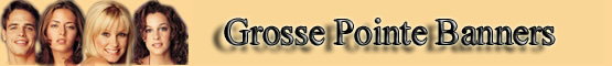 Link to us Grosse Pointe banner