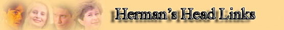 Herman's Head Links banner