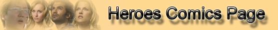 Heroes Contact banner