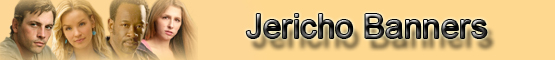 Link to our Jericho site banner