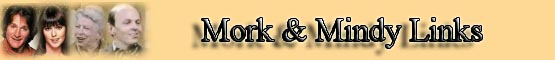 Mork & Mindy Links banner