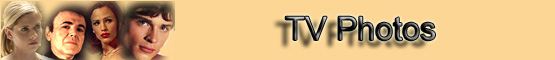 TV Photos Banner