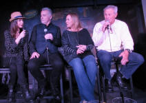 Legends Of Gh Philadelphia Pa May 5 2018 General Hospital Fan Events From The Tv Megasite