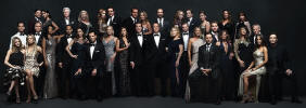 Y&R cast pic (thumbnail) Click to see the larger pic!