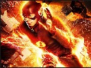 Flash Wallpaper #1