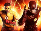 Flash wallpaper #2