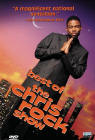 Chris Rock Show DVD pic