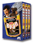 Mr. Bean Video pic