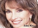 Erica Kane wallpaper thumbnail