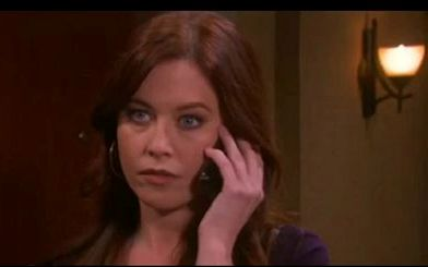 days of our lives ben and abigail meet