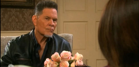 Days Of Our Lives Update Tuesday 11 29 16