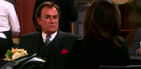 Days of our Lives - TV Show Reviews - Metacritic