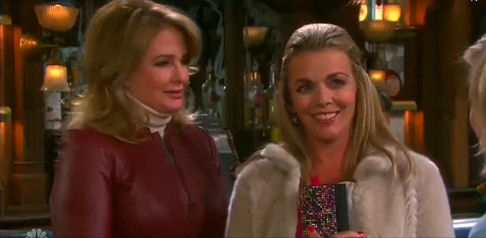 Days of our Lives - Home   Facebook