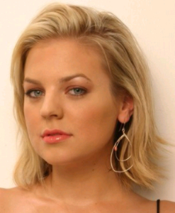 kirsten storms illness