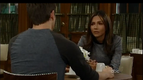 general hospital update thursday 4 18 13