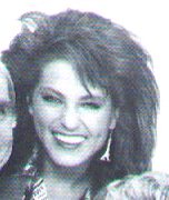 who played reva on guiding light