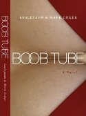 Boob Tube book cover