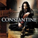 Constantine CD