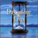 Days of Our Lives Soundtrack