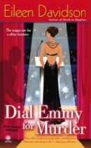 Dial Emmy For Murder book cover