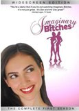 Imaginary Bitches DVD cover