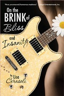 On the Brink of Bliss and Insanity (Paperback)