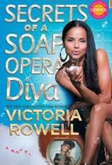 Secrets of a Soap Opera Diva (Paperback)
