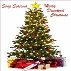 Soap Sessions Merry Download Christmas