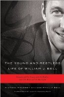 The Young and Restless Life of William J. Bell book cover
